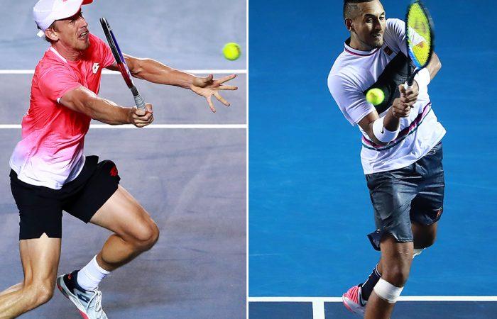 Miami-Open-ATP-Kyrgios-Millman-700x450