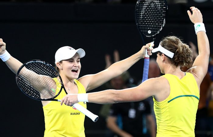 Stosur-Barty-Fed-Cup-doubles-700x450
