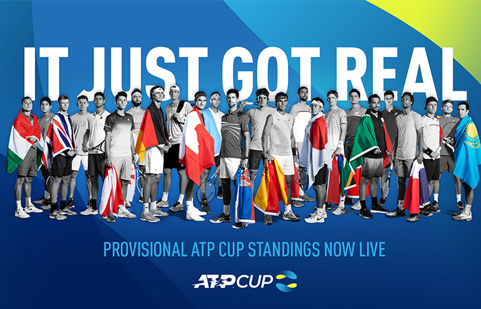ATP Cup for web