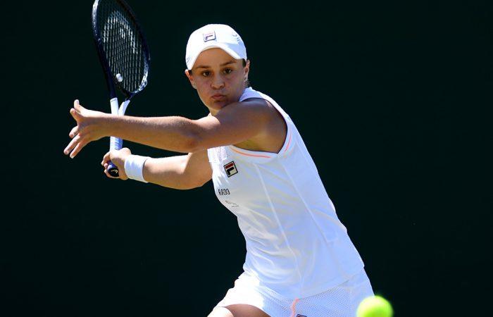 Barty-beats-Van-Uytvanck-Wimbledon-700x450