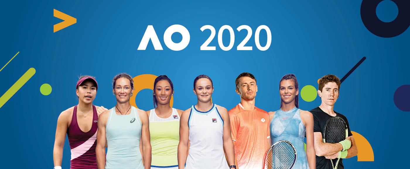 2020 AO Website Cover 1400x580