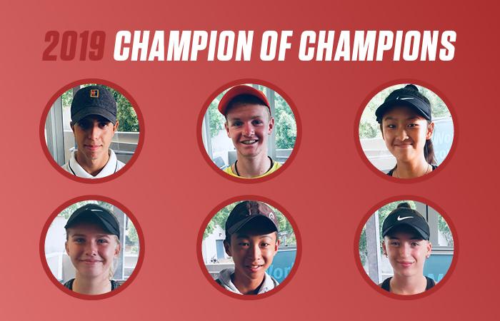 Champion of Champion (700x450)
