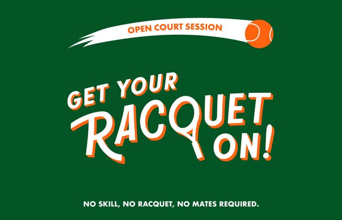 PA-19-039-Get-your-racquet-on-resources_Facebook_EventCover_1920x1050px
