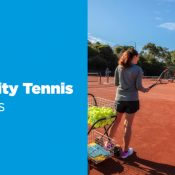 COVID-19-Community-Tennis-Guidelines_HOMEPAGE_MOBILE