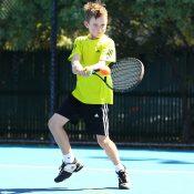 junior-tournament