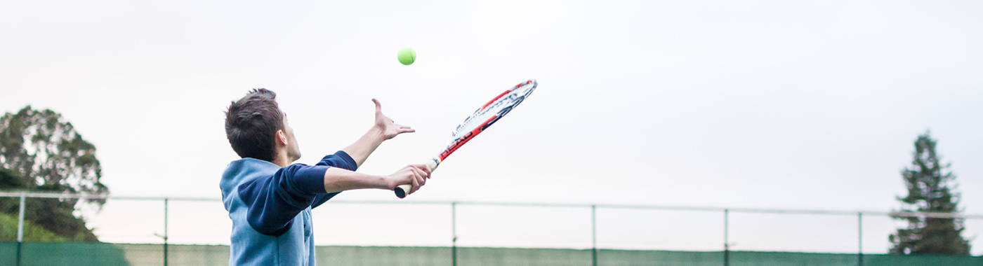 Club Readiness Compliance Covid 19 Club Resources Home Tennis Queensland