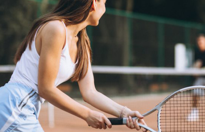 Covid 19 Update More Players Can Return To Tennis If Clubs Comply With New Measures 8 June 2020 Tennis Queensland