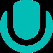 utr symbol