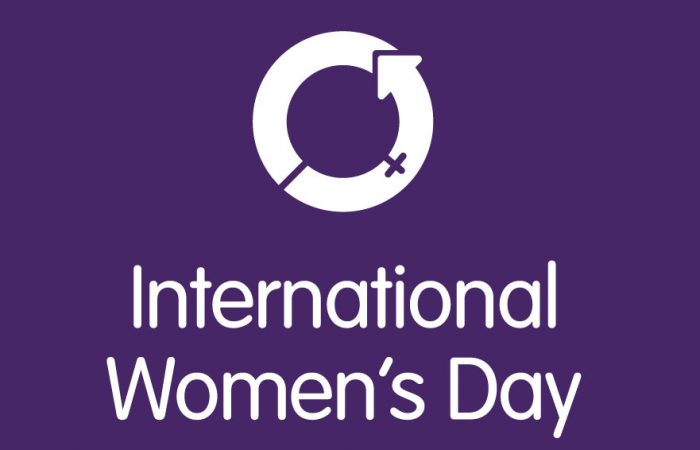 IWD-logo-for-web