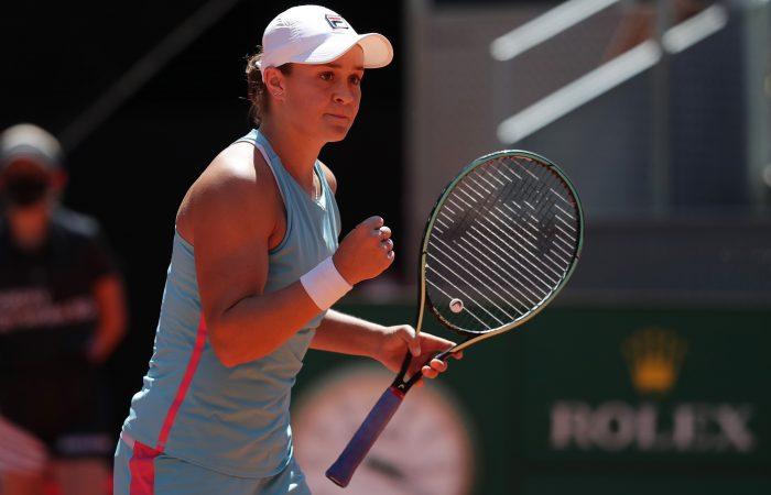 AshbeatsKvitova