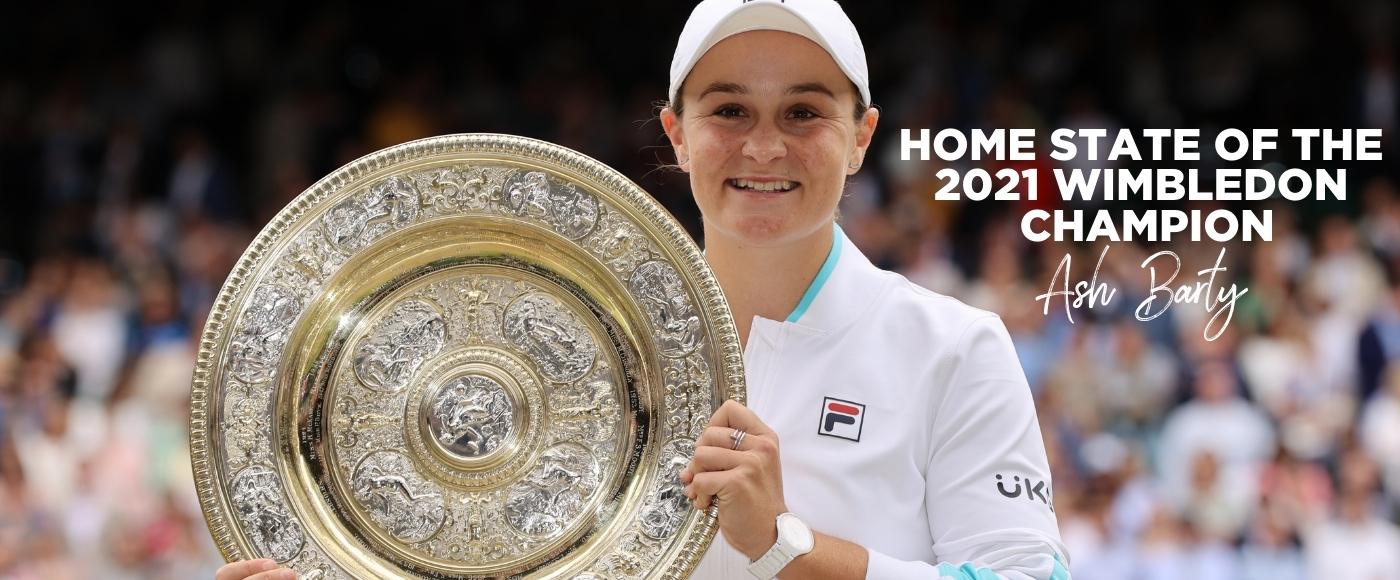 Website Banner_Wimbledon_Ash Barty