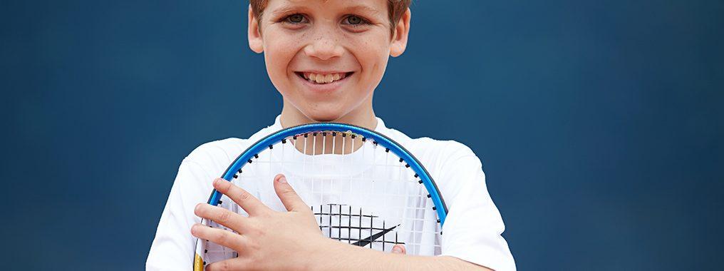 tennis south australia tournaments