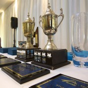 Awards 1024x768