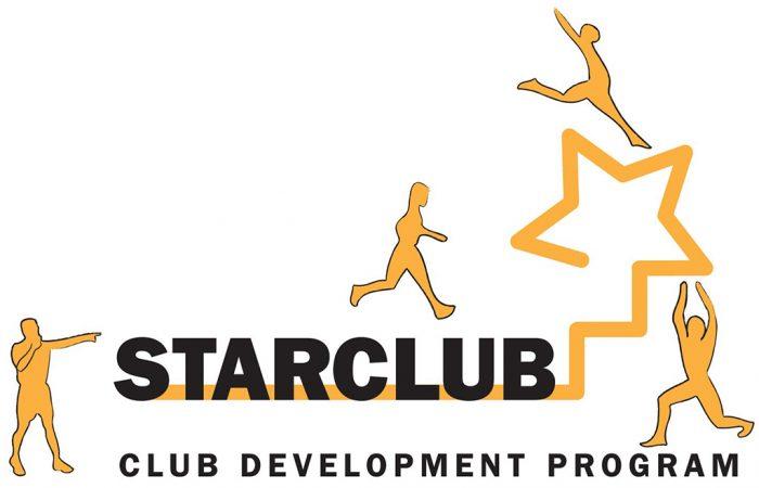 Starclub  Logo 1024x768