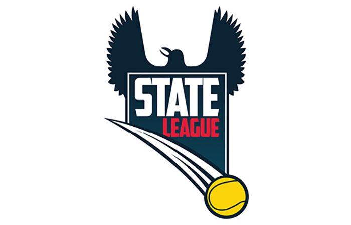 state-league-banner-700x450jpg