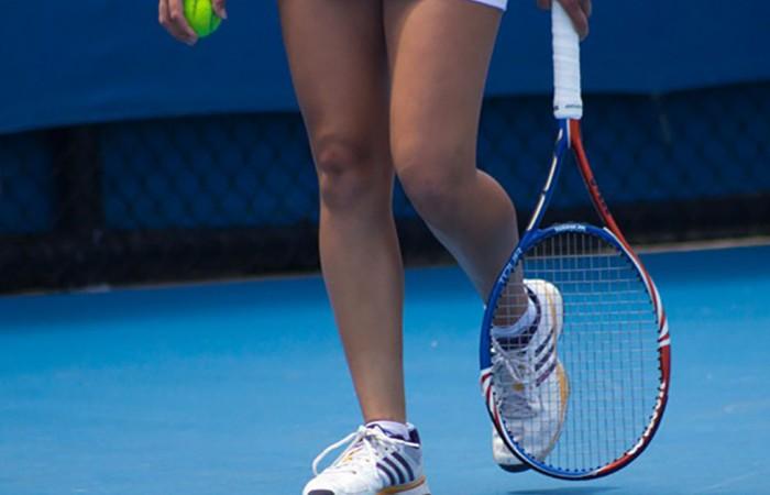 tennis-1024x768