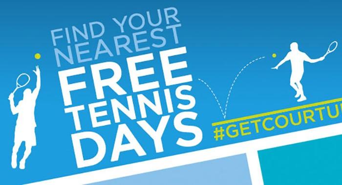 Free Tennis Day 768x380