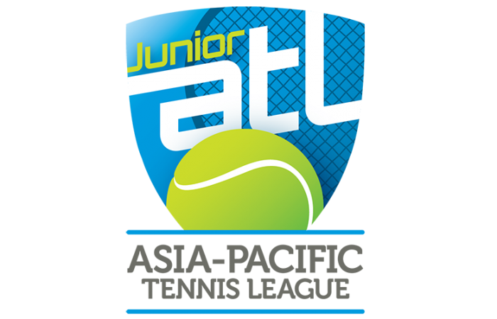 ATL logo Junior 1024x500