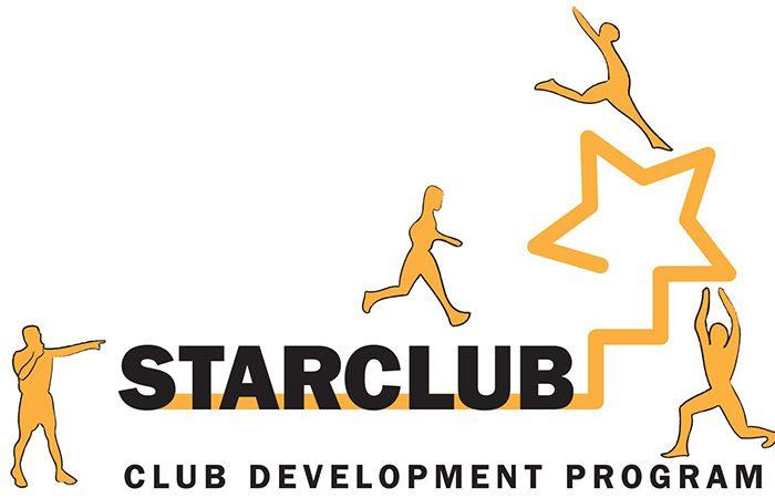 Starclub. 750x450