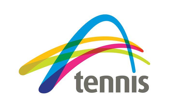 Tennis logo 750x450