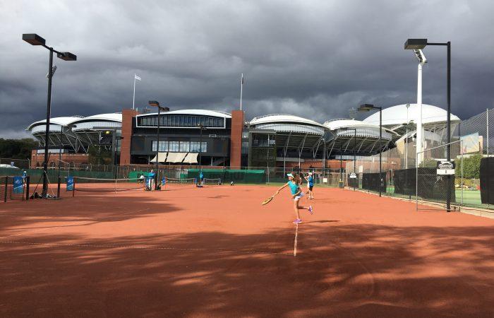 2016-tennis-sa-clay-court-september-bronze-jt-day-5