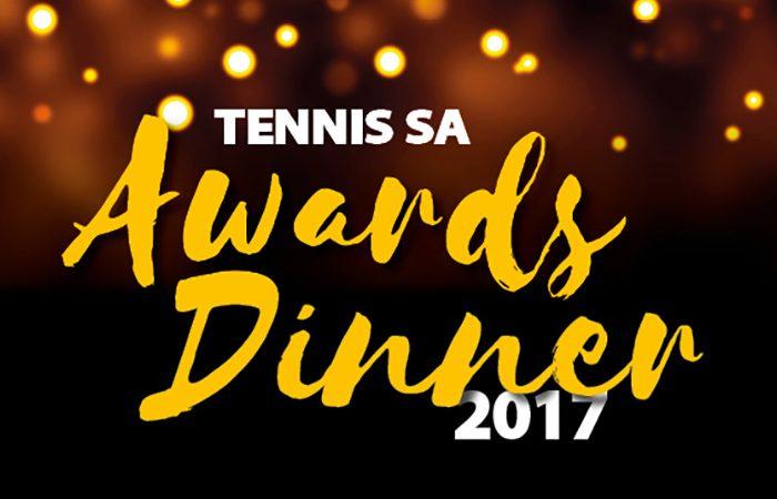 MA-17-0002 Tennis SA Awards Night_noplayer 700x450