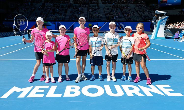 tennis leagues match play