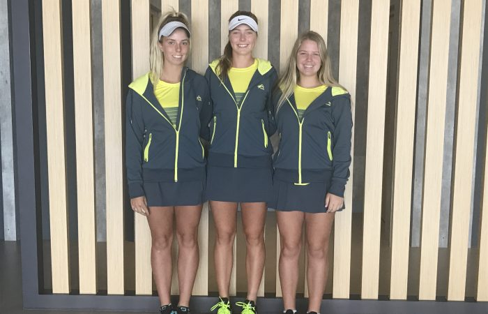 Junior-Fed-Cup-for-web
