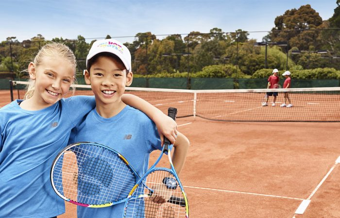 tennis south australia tournaments
