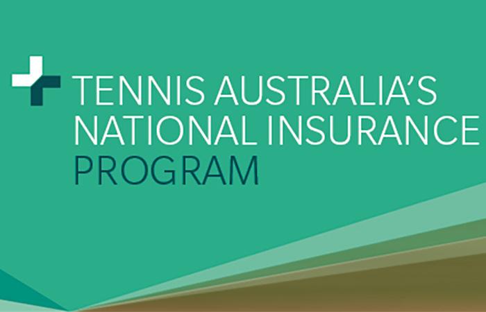 Tennis home banner 700x450