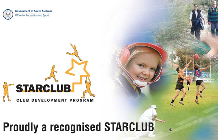 Star-Club-Banner.Med-Res 700x450