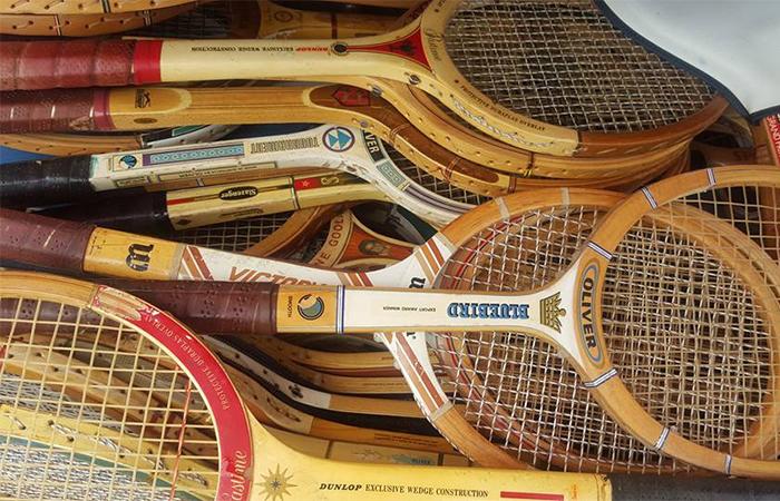Racquets 700x450