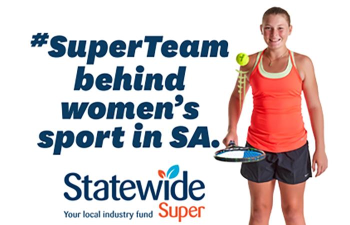 SWS0086-Statwide-Women-In-Sport-Social-Media-700x450_Tennis