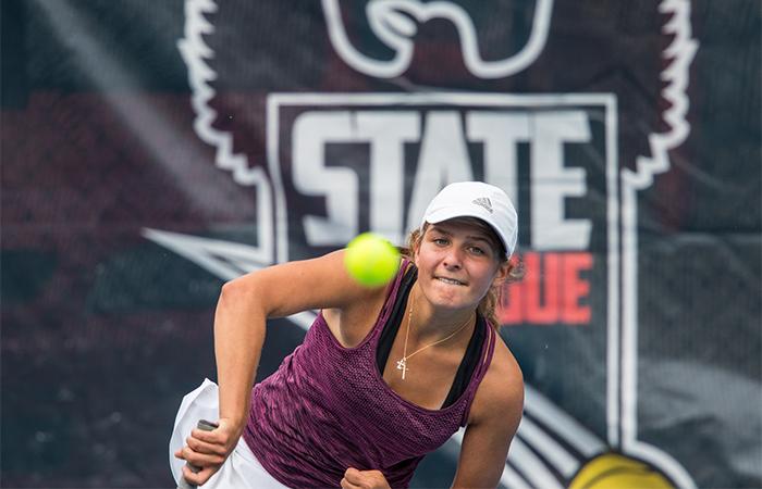 State League Tennis Finals 2018_3889 700x450