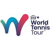 Website - ITF