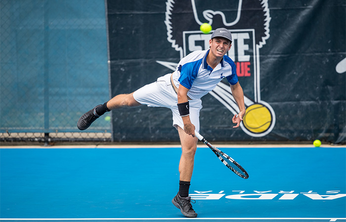 State League Tennis Finals 2018_6517 700x450