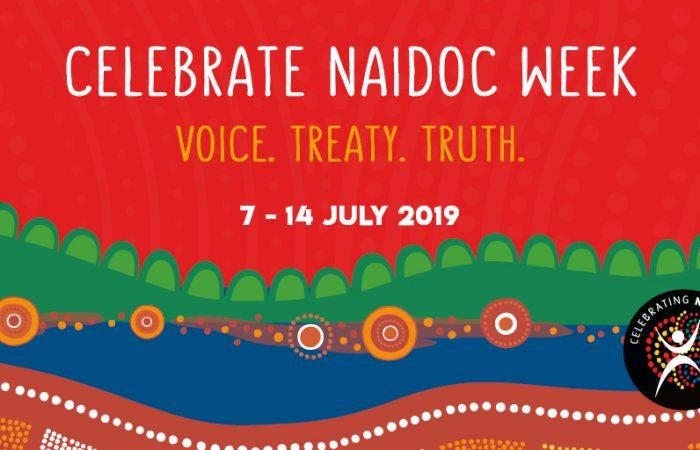 celebrate-naidoc-week-insta-red-fullsize