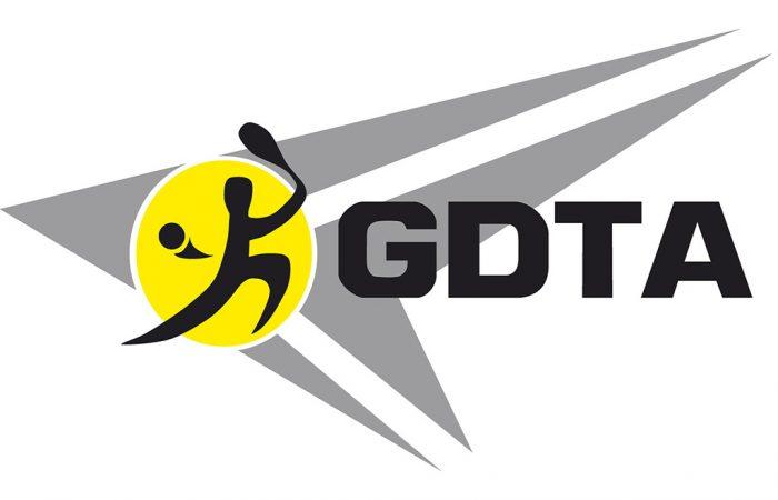 GDTA 1024x768
