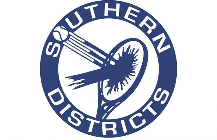 Southern_Distrcits_Logo_(Version_1)1024x768