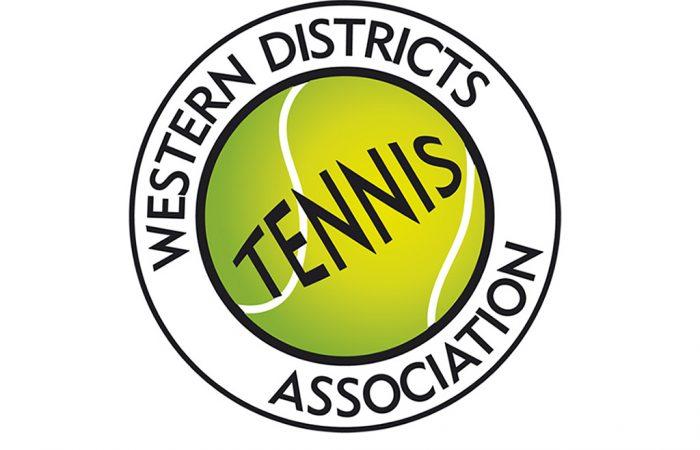 Western Districts Logo 1024x768