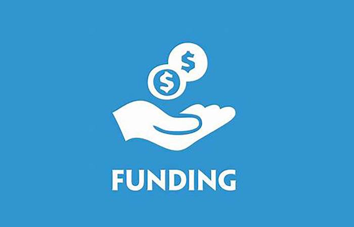 funding 700x450