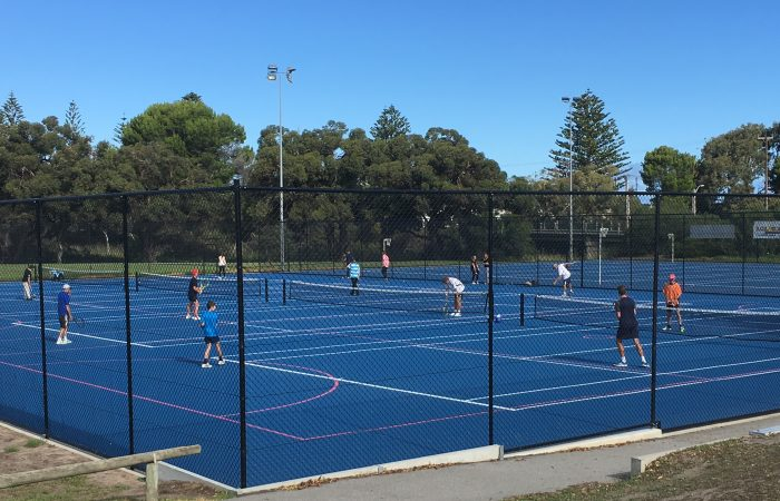 Victor Harbour Completed courts 160402 (2)