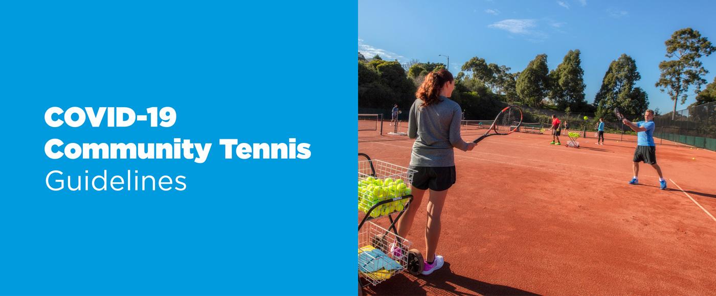 COVID-19-Community-Tennis-Guidelines_HOMEPAGE_DESKTOP