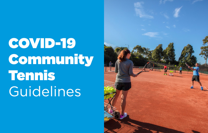 COVID-19-Community-Tennis-Guidelines_WEBPAGE_MOBILE