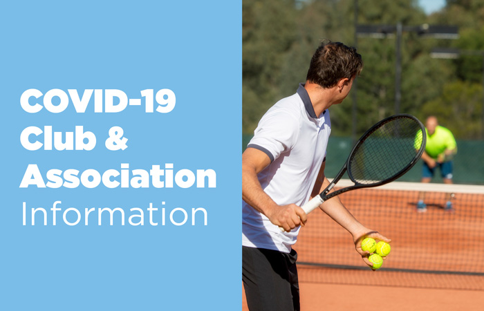 PR-20-014-COVID-19-Community-Tennis-Guidelines_WEBSITE_MOBILE_700x450_CLUB