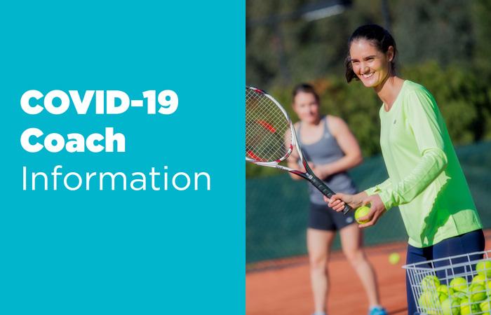 PR-20-014-COVID-19-Community-Tennis-Guidelines_WEBSITE_MOBILE_700x450_COACH