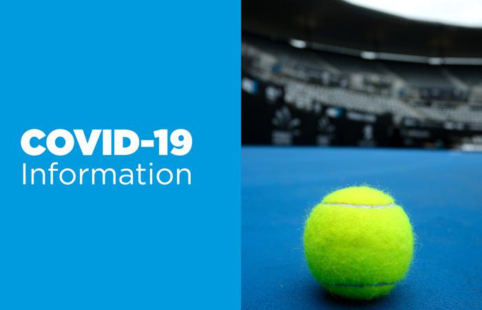 PR-20-014-COVID-19-Community-Tennis-Guidelines_WEBSITE_MOBILE_700x450_GENERAL