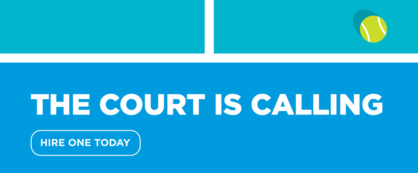 MA-20-039 Tennis SA court hire_1400x580