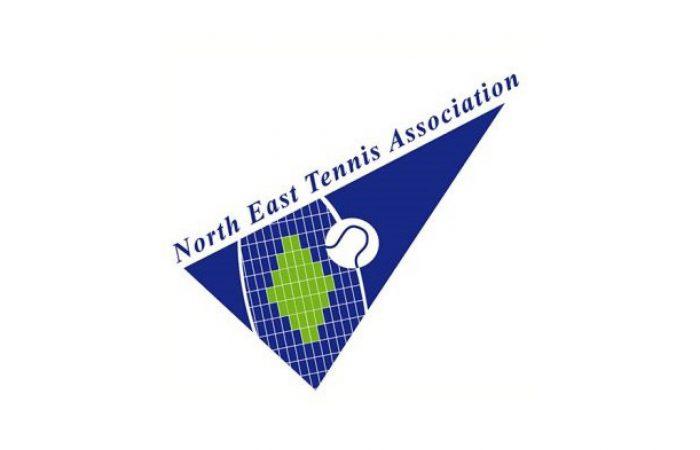 News story artwork - NETA logo