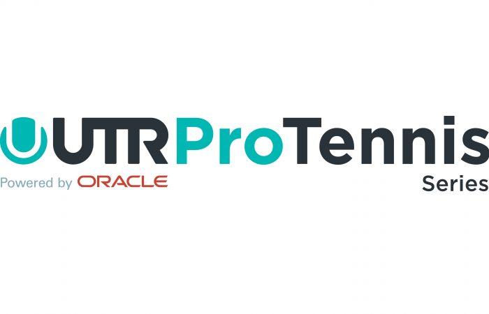 News story artwork - UTR Pro Tennis Series